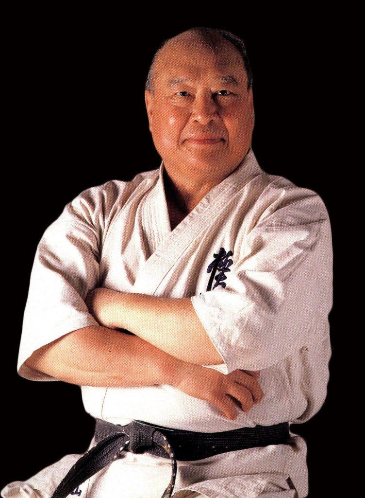 middelfart-karate